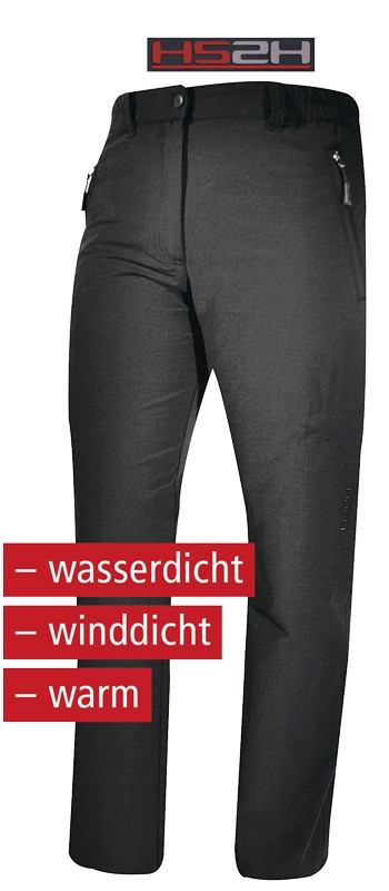 Damen Damen Voll Lang Stretch Hoher Bund Fitness Leggings Hosen 08-14