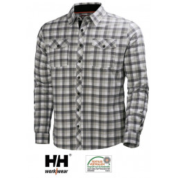 Helly Hansen VANCOUVER...