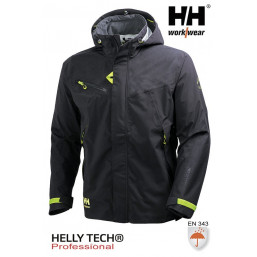 Helly Hansen MAGNI Shell...