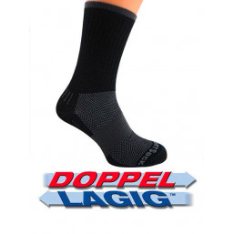 Wrightsock ESCAPE SILBER...