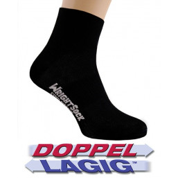Wrightsock Coolmesh II...