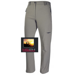 HOT Sportswear Thermohose -...