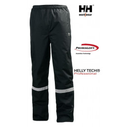 Helly Hansen AKER...