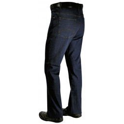 Grösse 48 + 52 Denim Jeans...