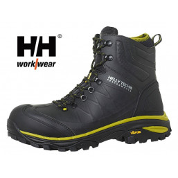 Helly Hansen MAGNI BOOT...