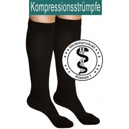 Venoform Kniestrümpfe -...
