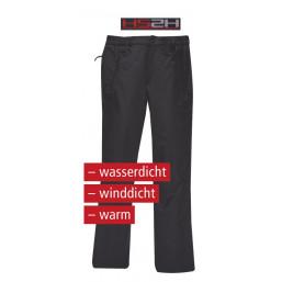 wasserdicht - HOT...