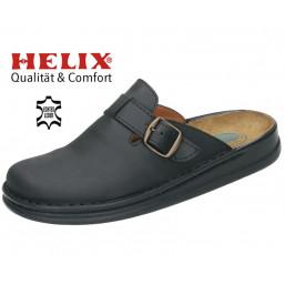 Helix Herren Clog