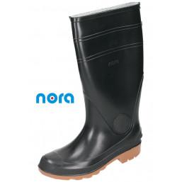 Super SPAR-PREIS - Nora...