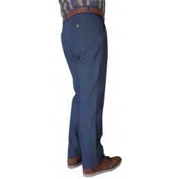 1/2 Preis - Herren Jeans...