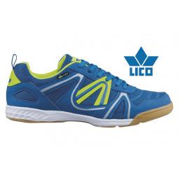 LICO Indoor Sportschuh für...