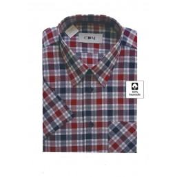 Qualitäts-Hemd aus reiner...