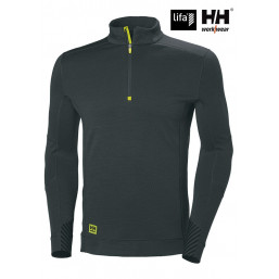 Helly Hansen LIFA...