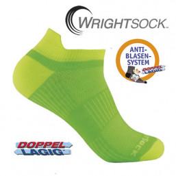 Wrightsock Collmesh II...