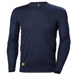 Helly Hansen LIFA®...