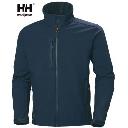 wasserdicht - Helly Hansen...