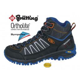 Ortholite® Fussbett -...