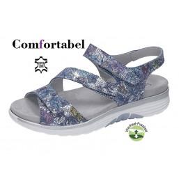 Breitform - Comfortabel...