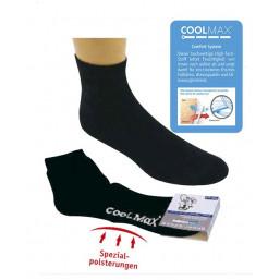 COOLMAX - Universal-Socken...