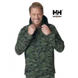 wasserdicht - Helly Hansen...