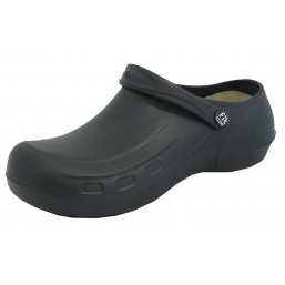 FITCLOG Power Plus mit...
