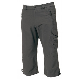 "HOT Sportswear ""BASEL"" 3/4..."