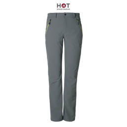 """HOT Sportswear""""SEEFELD""""..."""