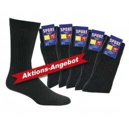 Aktions-Angebot - Dicke...
