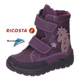 Marke RICOSTA - Winter...