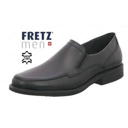 breite Passform - Fretz Men...