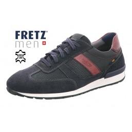 sportlicher Fretz Men...