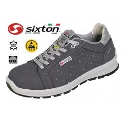 Für SIE - SIXTON S3...