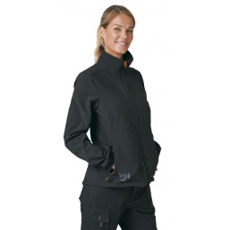 Damenwahl - Helly Hansen W...