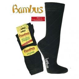 Bambus-Socken...