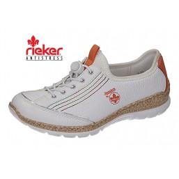 Rieker Sneaker in...