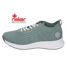 Rieker Sneaker -...