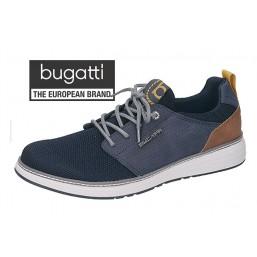 20% Rabatt - Bugatti Herren...