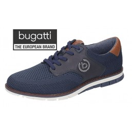 20% Rabatt - Bugatti Slipper