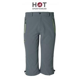 """HOT Sportswear """"TELFS""""..."""