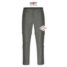 Wandelbar - HOT Sportswear...