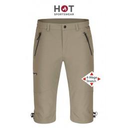 HOT Sportswear 4-Wege...