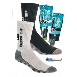 """Sport-Socken """"Eco Grip"""" mit..."""