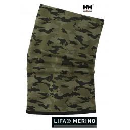 Lifa-Merino - Halskragen...