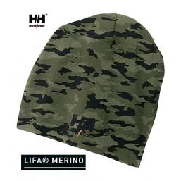 LIFA-Merino - Kälteschutz...